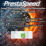 prestaspeed-image-and-site-optimization[4].jpg