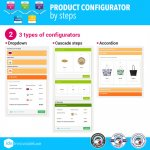 advanced-product-configurator-by-steps_001.jpg