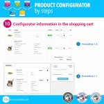 advanced-product-configurator-by-steps_002.jpg