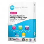 advanced-product-configurator-by-steps_003.jpg