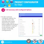 advanced-product-configurator-by-steps_004.jpg