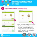 advanced-product-configurator-by-steps_005.jpg