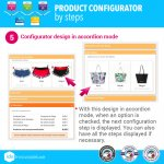advanced-product-configurator-by-steps_006.jpg