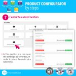 advanced-product-configurator-by-steps_007.jpg