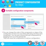 advanced-product-configurator-by-steps_008.jpg