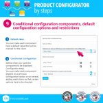 advanced-product-configurator-by-steps_009.jpg