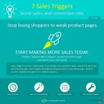 7-sales-triggers-boost-sales-and-conversion-rate.jpg