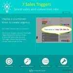 7-sales-triggers-boost-sales-and-conversion-rate_001.jpg
