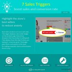 7-sales-triggers-boost-sales-and-conversion-rate_002.jpg