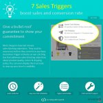 7-sales-triggers-boost-sales-and-conversion-rate_003.jpg