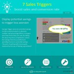 7-sales-triggers-boost-sales-and-conversion-rate_005.jpg