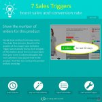 7-sales-triggers-boost-sales-and-conversion-rate_006.jpg