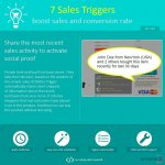7-sales-triggers-boost-sales-and-conversion-rate_007.jpg