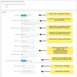 amazon-integration.jpg