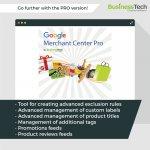 google-merchant-center-google-shopping-actions.jpg