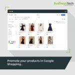 google-merchant-center-google-shopping-actions_001.jpg
