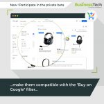 google-merchant-center-google-shopping-actions_002.jpg