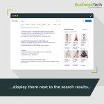 google-merchant-center-google-shopping-actions_004.jpg