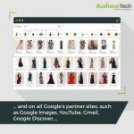 google-merchant-center-google-shopping-actions_005.jpg