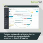 google-merchant-center-google-shopping-actions_006.jpg