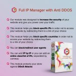 full-ip-manager-with-anti-ddos_004.jpg