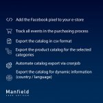 event-tracking-csv-catalog-and-cron-for-facebook-pixel_006.jpg