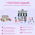 1-click-direct-upgrade-to-17-better-faster-stable_003.jpg