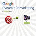 google-dynamic-remarketing-google-ads-tag_001.jpg