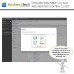 google-dynamic-remarketing-google-ads-tag_004.jpg
