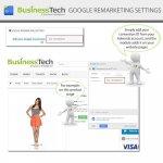 google-dynamic-remarketing-google-ads-tag_005.jpg