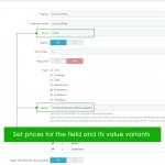 additional-product-attributes-custom-product-fields_006.jpg