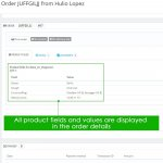 additional-product-attributes-custom-product-fields_008.jpg