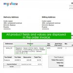 additional-product-attributes-custom-product-fields_009.jpg