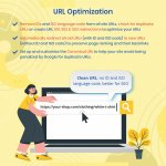 seo-audit-best-seo-practices-2020-incredibly-good.jpg