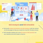 seo-audit-best-seo-practices-2020-incredibly-good_003.jpg