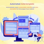 seo-audit-best-seo-practices-2020-incredibly-good_004.jpg