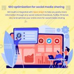 seo-audit-best-seo-practices-2020-incredibly-good_007.jpg