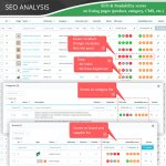 seo-audit-best-seo-practices-2020-incredibly-good_008.jpg
