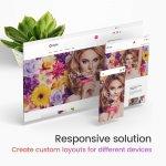 creative-slider-responsive-slideshow_001.jpg