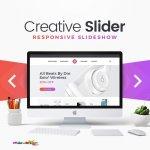 creative-slider-responsive-slideshow_003.jpg