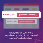 form-builder-contact-form-product-cms-quote-form_006.jpg