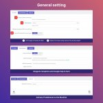 form-builder-contact-form-product-cms-quote-form_007.jpg
