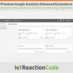 premium-google-analytics-enhanced-ecommerce_001.jpg