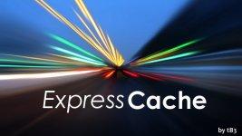 large-111-expresscache.jpg