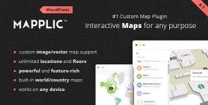 Mapplic.jpg